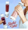 Shake N Take Blender
